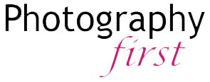 Photography First Wedding Photographers